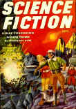 sciencefiction_4109.jpg (47905 octets)